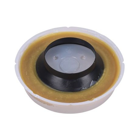 JOHNI-RING PLUS WAX GASKET