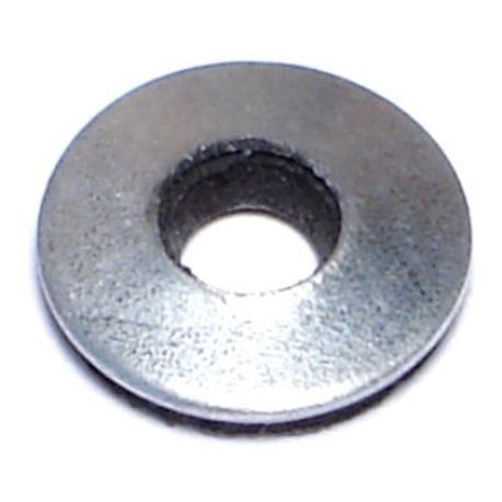 "#10 x 3/16"" x 15/32"" x Sealing Washers"