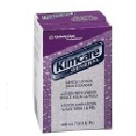## KIMCARE CONTINUOUS AIR