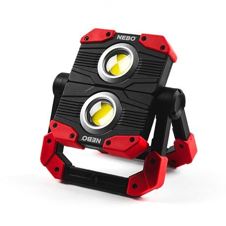 Omni 2K Directional Work Light