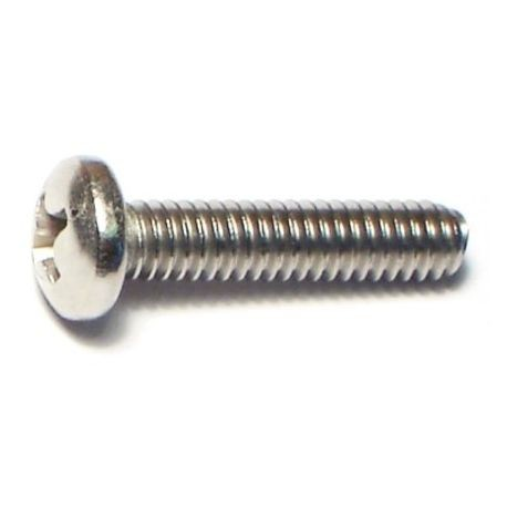 "#10 x 3/4"" Flat Head Sheet Metal Screws"