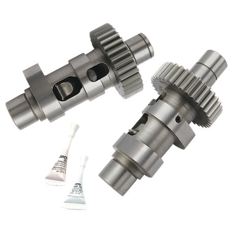 551GE Easy Start<sup>®</sup> Camshaft Set With Inner Gears for 1999-'06 Big Twins except '06 HD<sup>®</sup> Dyna<sup>®</sup>