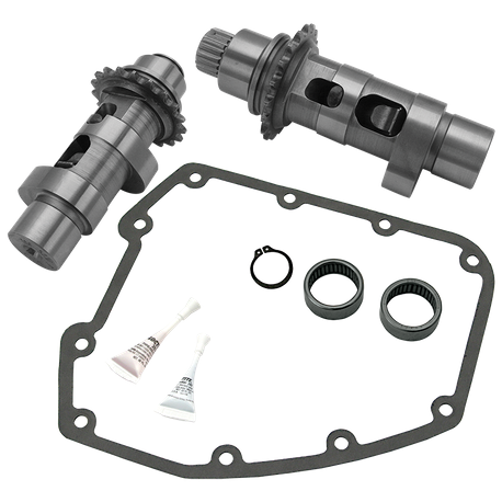 570CE Easy Start<sup>®</sup> Camshaft Kit for '06 HD<sup>®</sup> Dyna<sup>®</sup> and 2007-'16 Big Twins