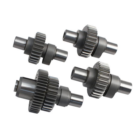 Camshaft for 1991-'16 HD<sup>®</sup> Sportster<sup>®</sup> and 1994-'02 Buell<sup>®</sup> Models