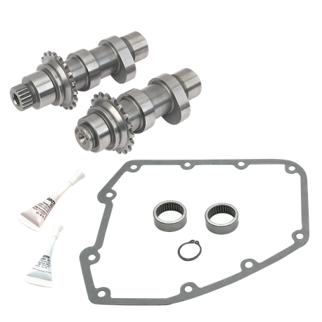 MR103C Chain Drive Camshaft Kit for  '06 HD<sup>®</sup> Dyna<sup>®</sup> and 2007-'16 HD<sup>®</sup> Big Twins