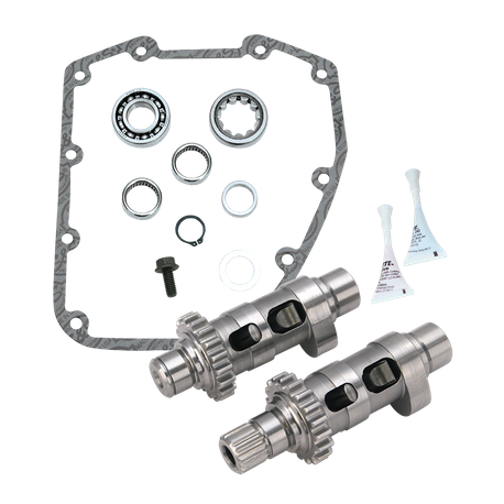 583CE Easy Start<sup>®</sup> Chain Drive Kit for 1999-'06 Big Twins except '06 HD<sup>®</sup> Dyna<sup>®</sup>