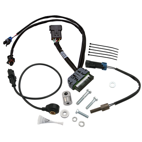IST<sup>®</sup> Ignition Installation Kit for 2004-'06 HD<sup>®</sup> Sportster<sup>®</sup> Models