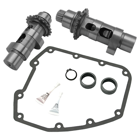625CE Easy Start<sup>®</sup> Camshaft Kit for '06 HD<sup>®</sup> Dyna<sup>®</sup> and 2007-'16 Big Twins