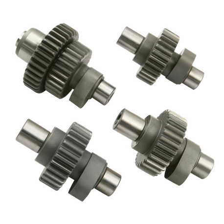 600 Camshaft Set for 1986-'90 HD<sup>®</sup> Sportster<sup>®</sup> Models