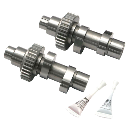 640G Camshaft Set With Inner Gears for '06 HD<sup>®</sup> Dyna<sup>®</sup> and 2007-'16 Big Twins