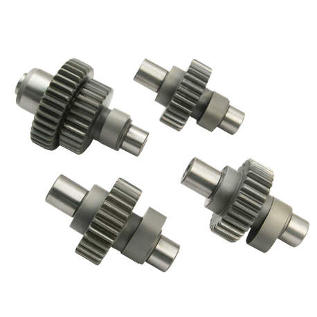 555 Camshaft Set for 1986-'90 HD<sup>®</sup> Sportster<sup>®</sup> Models