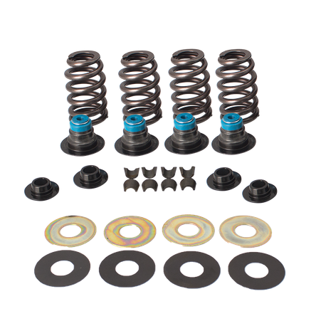 "Street Performance .585"" Valve Spring Kit for 2005-'16 Big Twin Models"