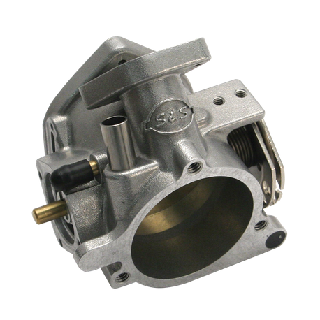 52mm Single Bore EFI Throttle Body for 2006-'16