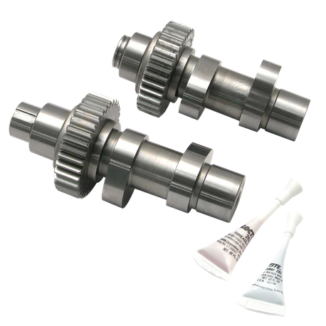 625G Camshaft Set With Inner Gears for '06 HD<sup>®</sup> Dyna<sup>®</sup> and 2007-'16 Big Twins