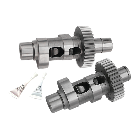 570GE Easy Start<sup>®</sup> Camshaft Set With Inner Gears for 1999-'06 Big Twins except '06 HD<sup>®</sup> Dyna<sup>®</sup>