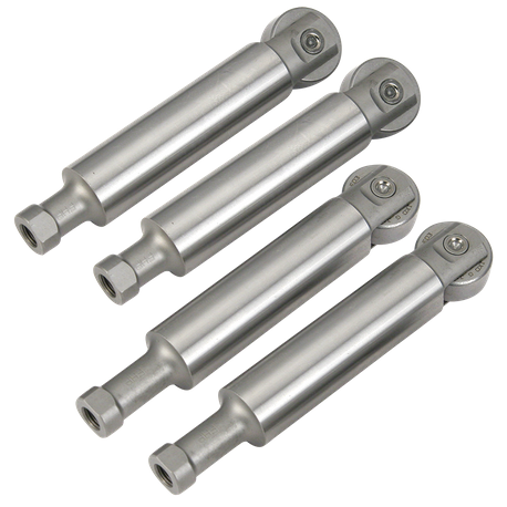 Tappet Set for 1936-'47 Knucklehead And S&S<sup>®</sup> KN-Series Engines - Standard