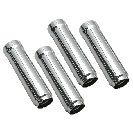 X-Wedge<sup>®</sup> Pushrod Cover Set