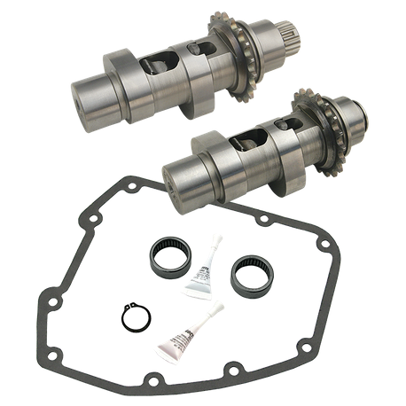 MR103 Easy Start<sup>®</sup> Chain Drive Camshaft Kit for '06 HD<sup>®</sup> Dyna<sup>®</sup> and 2007-'16 Big Twins