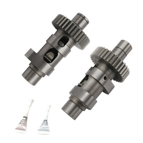 675GE Easy Start<sup>®</sup> Camshaft Set With Inner Gears for 1999-'06 Big Twins except '06 HD<sup>®</sup> Dyna<sup>®</sup>