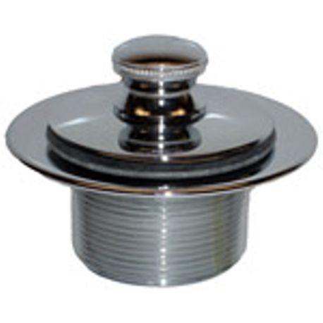 Watco Push Pull Drain 74592 Best Plumbing Specialties