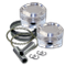 "3 5/8'' Bore Piston Kits for 1984-'99 88'', 93"", 96"", & 98"" Super Stock<sup>®</sup> Heads"
