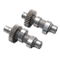 570G Camshaft Set With Inner Gears for 1999-'06 Big Twins except '06 HD<sup>®</sup> Dyna<sup>®</sup>