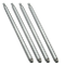 X-Wedge<sup>®</sup> Non-Adjustable Pushrod Set