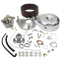 Super E Carburetor Kit for 1986-90 HD<sup>®</sup> Sportster<sup>®</sup> Models