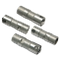 High Performance Hydraulic Tappets for 1999-'17 Big Twins And 2000-'18 HD<sup>®</sup> Sportster<sup>®</sup> and 2017-'18 M8 Models