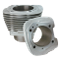 "4"" Bore Cylinder Set for 100"" V-Series Engines - Natural"
