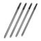 Standard Adjustable Pushrods For 1984-'99 HD<sup>®</sup> Big Twins