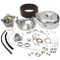Super E Carburetor Kit for 1991-'03 HD<sup>®</sup> Sportster<sup>®</sup> Models