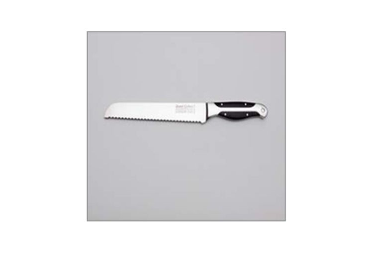 "8"" Bread Knife"