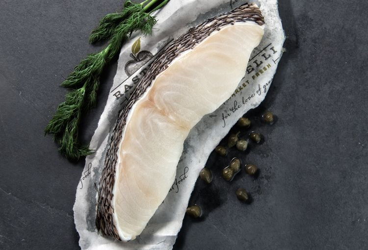 Chilean Sea Bass Uncooked Nutrition Facts Besto Blog