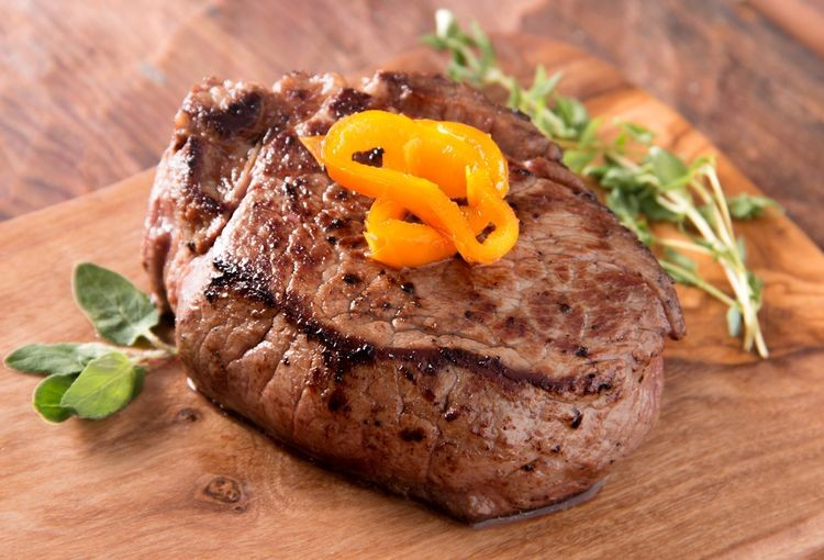 how to buy filet mignon